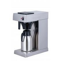 GGG Filter-Kaffeemaschine - 2 Liter