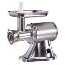 GGG Fleischwolf 525x350x432 mm, 800 W, 230 V, 200 U-min