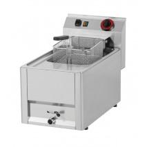 GGG Elektro Fritteuse FE-30 EL