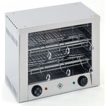 GGG Toaster T960