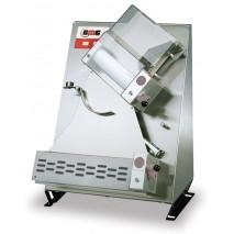 GMG Teigausrollmaschine Profi 30