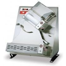 GMG GMG Teigausrollmaschine Profi 40