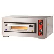 GMG Pizzaofen Classic ECO, 4 Pizzen, 25cm Durchmesser