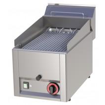 GGG Wassergrill, GN 1-1-65, 330x600x440 mm, 3,3 kW, 230 V