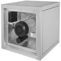 GastroStore Airbox A2700
