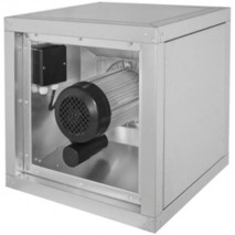 GastroStore Airbox A3900