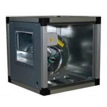 GastroStore Airbox SPE 12
