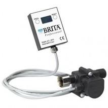 GastroStore Brita - Flowmeter