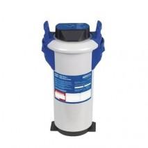 GastroStore Brita - Purity 1200 Clean, Komplettsystem