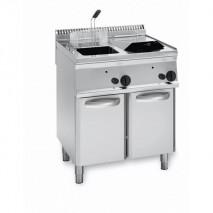 GastroStore Elektro - Fritteuse FRS70E7 1