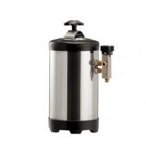 GastroStore Entkalker manuell 12 Liter