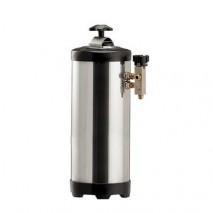 GastroStore Entkalker manuell 16 Liter