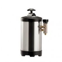 GastroStore Entkalker manuell 8 Liter