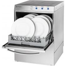 GastroStore GastroStore - Gastro Geschirrspuelmaschine - 400V 2