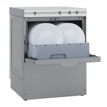 GastroStore Gastrostore - Gastro Geschirrspuelmaschine - Aqua 60X AP - 230V