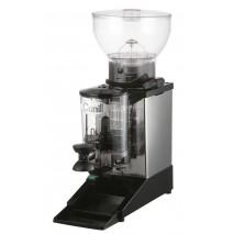 GastroStore Kaffeemuehle, 9 kg-h, Auftisch, 1300 U-min