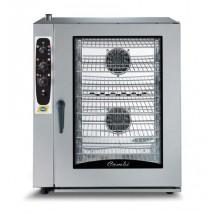 GastroStore Kombidaempfer Pro 10x GN1-1 2