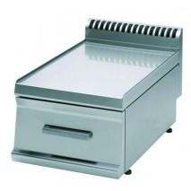 GastroStore Neutralelement fuer Serie Compakt 700