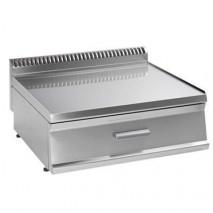 GastroStore Neutralelement mit Edelstahlkorpus aus AISI304