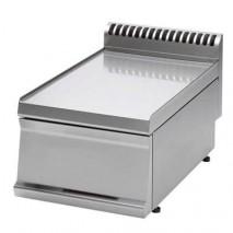 GastroStore Neutralelement ohne Schublade