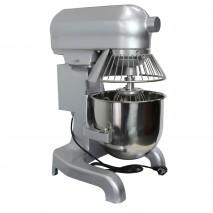 GastroStore Planetenrotations Maschine PM10