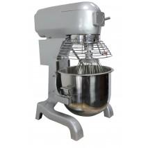 GastroStore Planetenrotations Maschine PM20