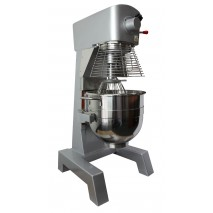 GastroStore Planetenrotations Maschine PM30