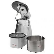 GastroStore Teigknetmaschine 25-CN 230V