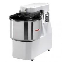 GastroStore Teigknetmaschine 25-SN 400V