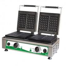 GastroStore Waffeleisen HF2