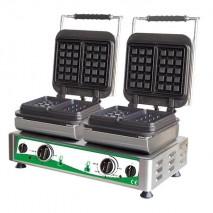 GastroStore Waffeleisen HW2 1