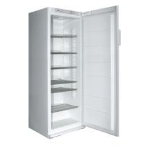 KBS Energiespar-Kühlschrank K 311, weiss, mit Stiller Kühlung und LED-Beleuchtung, 9190311