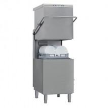 Durchschub - Spülmaschine DS1603