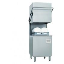 KBS KBS - Haubenspuelmaschine - Ready 603 - 400V