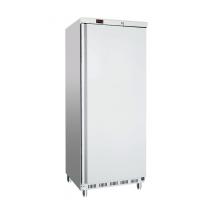 KBS Kühlschrank 614 L - Umluft - GN2/1