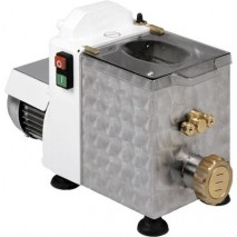 KBS Nudelmaschine 5 kg pro Stunde 300 Watt