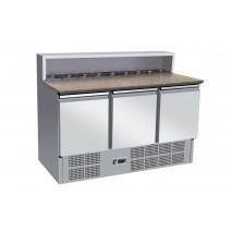 Pizzakühltisch 901 PT