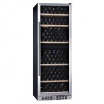 KBS Weinkuehlschrank Vino 440