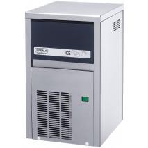 GGG GGG Kegeleis-Erzeuger, 355x404x590 mm, luftgekuehlt, Spritzsystem