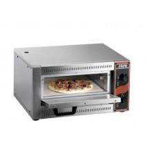 Saro Pizzaofen Palermo 1, 1 Pizza, 33cm Durchmesser