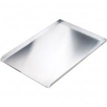 Stalgast Aluminium Backblech Staerke 1,5 mm, 600x400 mm