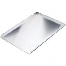 Stalgast Aluminium Backblech Staerke 2 mm, 600x400 mm
