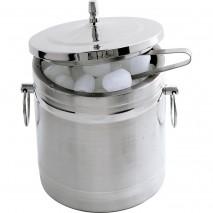 Stalgast Eiseimer, 5 Liter