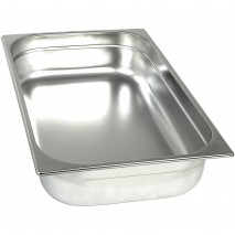 Stalgast Gastronormbehaelter Serie ECO, GN 1-1 (65mm)