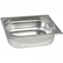Stalgast Gastronormbehaelter Serie ECO, GN 1-2 (65mm)