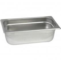 Stalgast Gastronormbehaelter Serie ECO, GN 1-3 (150mm)