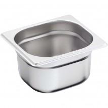 Stalgast Gastronormbehaelter Serie ECO, GN 1-6 (65mm)