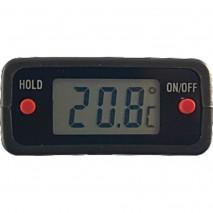 Stalgast Taschen-Thermometer, Temperaturbereich -50 °C bis 280 °C