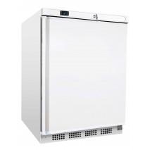 GGG - Kühlschrank - weiß - 200 L - Stille Kühlung