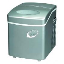GGG Eiswuerfelbereiter 380x435x431 mm, 180 W, 230 V, 50 Hz
